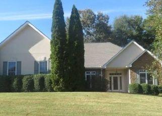 Casa en Remate en Buford 30519 SILVER FOX LN - Identificador: 4327199447