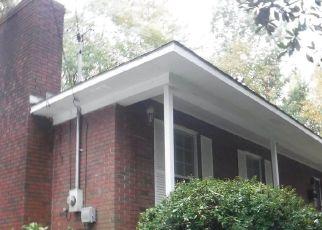Casa en Remate en Lagrange 30241 LAUREL LN - Identificador: 4327201646
