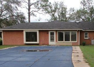 Casa en Remate en Albany 31705 ROLAND RD - Identificador: 4327202516