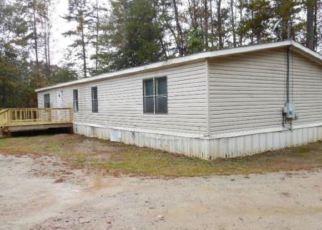 Casa en Remate en Toccoa 30577 MIZE RD - Identificador: 4327204260