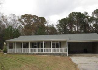 Casa en Remate en Waco 30182 MINERAL SPRINGS RD - Identificador: 4327205137