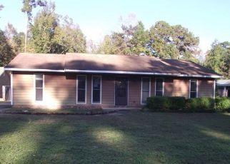 Casa en Remate en Columbus 31909 TEAK DR - Identificador: 4327208201
