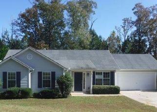 Casa en Remate en Lagrange 30241 PREAKNESS DR - Identificador: 4327210396