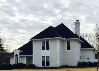 Casa en Remate en Conyers 30094 GOLFCREST DR SE - Identificador: 4327211268