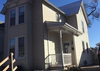 Casa en Remate en Quincy 62301 MAPLE ST - Identificador: 4327228353