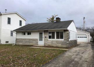 Casa en Remate en Broadview 60155 S 13TH AVE - Identificador: 4327242825