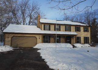 Casa en Remate en Saint Charles 60175 BARBERRY LN - Identificador: 4327251567