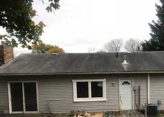 Casa en Remate en South Bend 46628 EASTMONT DR - Identificador: 4327253312