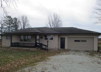 Casa en Remate en New Castle 47362 W STATE ROAD 38 - Identificador: 4327255959