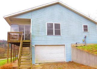 Casa en Remate en Rising Sun 47040 CRAIG HILL RD - Identificador: 4327264714