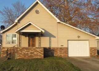 Casa en Remate en Tipton 46072 S WEST ST - Identificador: 4327269975