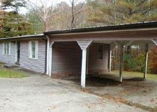 Casa en Remate en Prestonsburg 41653 STUMBO SUBDIVISION - Identificador: 4327277405
