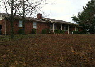 Casa en Remate en Dawson Springs 42408 JIMMY LOVELL RD - Identificador: 4327283548