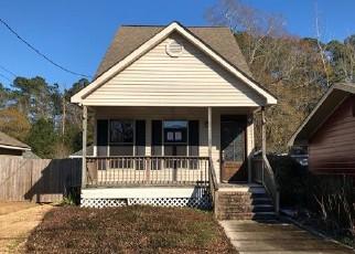 Casa en Remate en Mandeville 70471 3RD ST - Identificador: 4327297556