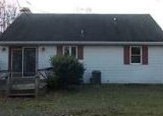 Casa en Remate en Salisbury 21804 ARD BRAC PL - Identificador: 4327304565
