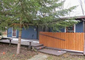 Casa en Remate en Sandusky 48471 W FRENCHLINE RD - Identificador: 4327312896