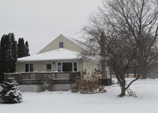 Casa en Remate en Leslie 49251 OLDS RD - Identificador: 4327318582
