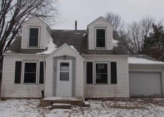 Casa en Remate en Glenwood 56334 2ND AVE NE - Identificador: 4327325139