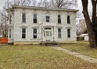 Casa en Remate en Butler 64730 N MAIN ST - Identificador: 4327328208