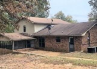 Casa en Remate en Pontotoc 38863 HIGHWAY 346 - Identificador: 4327339154