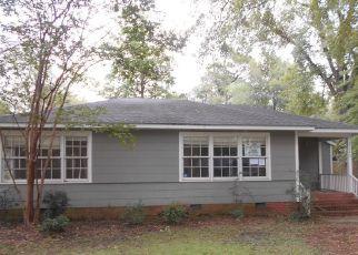 Casa en Remate en Greenville 38701 KIRK CIR - Identificador: 4327341347