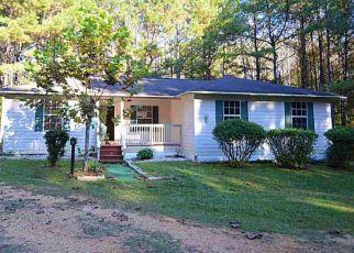 Casa en Remate en Morton 39117 SCR 503F - Identificador: 4327345737
