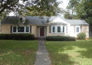 Casa en Remate en Greenville 38701 S DYER CIR - Identificador: 4327346166