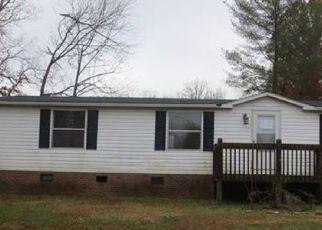 Casa en Remate en Taylorsville 28681 BAT HOLW - Identificador: 4327358882