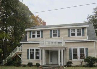 Casa en Remate en Henderson 27536 BURWELL AVE - Identificador: 4327359755