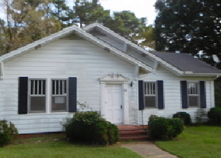 Casa en Remate en Yanceyville 27379 MAIN ST - Identificador: 4327361952