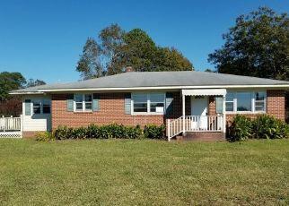 Casa en Remate en Hobbsville 27946 VIRGINIA RD - Identificador: 4327362372
