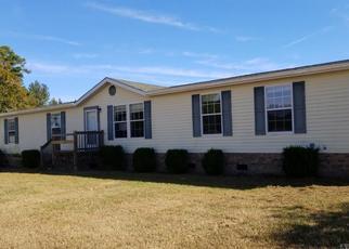 Casa en Remate en Shiloh 27974 S SANDY HOOK RD - Identificador: 4327368959
