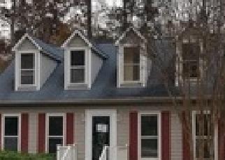 Casa en Remate en Trinity 27370 WESTHAVEN LN - Identificador: 4327372898