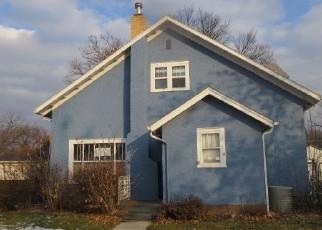 Casa en Remate en Jamestown 58401 5TH ST SE - Identificador: 4327376387