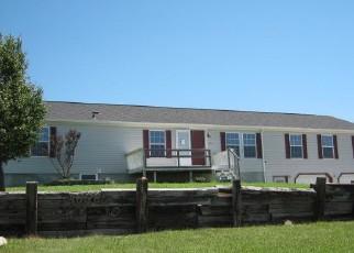Casa en Remate en Litchfield 68852 HIGHWAY 10 - Identificador: 4327380779
