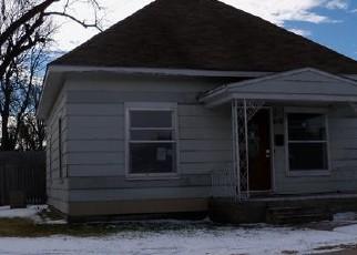 Casa en Remate en Hastings 68901 E 6TH ST - Identificador: 4327381200