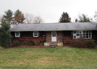 Casa en Remate en Hampton 08827 NEW ST - Identificador: 4327403998