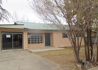 Casa en Remate en Grants 87020 INWOOD CT - Identificador: 4327404417