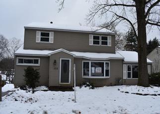 Casa en Remate en Syracuse 13207 HOPPER RD - Identificador: 4327411433