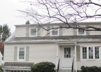 Casa en Remate en Binghamton 13905 PARK ST - Identificador: 4327413626