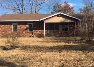 Casa en Remate en Tahlequah 74464 ARNOLD PRICE DR - Identificador: 4327435519