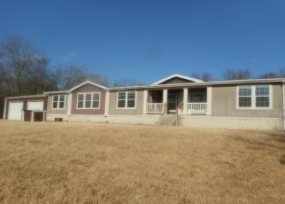 Casa en Remate en Muskogee 74401 W HANCOCK ST - Identificador: 4327437264