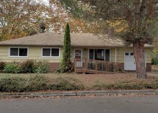 Casa en Remate en Roseburg 97471 NW BEAUMONT AVE - Identificador: 4327451280