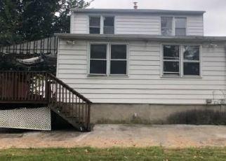 Casa en Remate en Norwood 19074 LOVE LN - Identificador: 4327452152