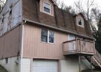 Casa en Remate en Avonmore 15618 NELSON RD - Identificador: 4327454347