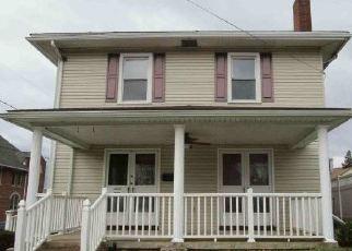Casa en Remate en Williamstown 17098 EAST ST - Identificador: 4327458740
