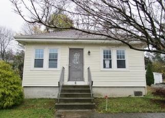 Casa en Remate en Greenville 02828 HATTIE AVE - Identificador: 4327469234