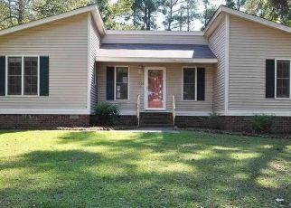 Casa en Remate en Columbia 29209 BANNER HILL RD - Identificador: 4327470109