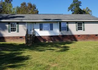 Casa en Remate en Blacksburg 29702 ENGLISHMANS DR - Identificador: 4327474500