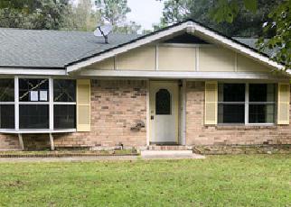 Casa en Remate en Ladys Island 29907 BUCK RD - Identificador: 4327478436